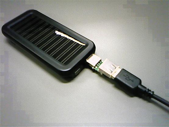 sb-diode-usb2.png