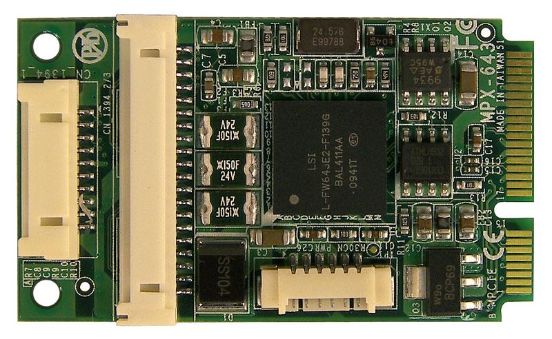 mpx-643_1.jpg
